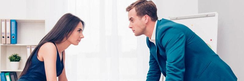 переиграть игрока: контр-манипулятивное общение